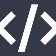 Custom Level Coding in vtreat