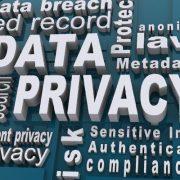 Big aggregate queries can still violate privacy