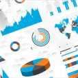 What Makes a Good Data Visualization – a Data Scientist perspective