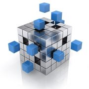 Business Analytics: Requirements for Data Transformation