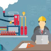 Getting Started with Predictive Maintenance Models