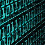 Tutorial: Using seplyr to Program Over dplyr