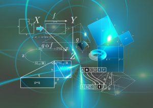career in data science