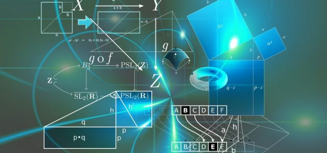 How to Get a Start with a Career in Data Science