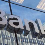 How AI Is Changing Retail Banking