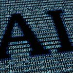 Natural and Artificial Intelligence