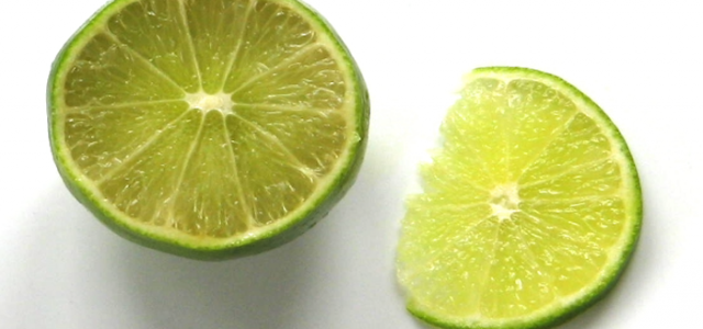 LIME Can Make You Better at Machine Learning