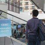 Your Guide To ODSC East 2018: 4 Pathways to Pursue