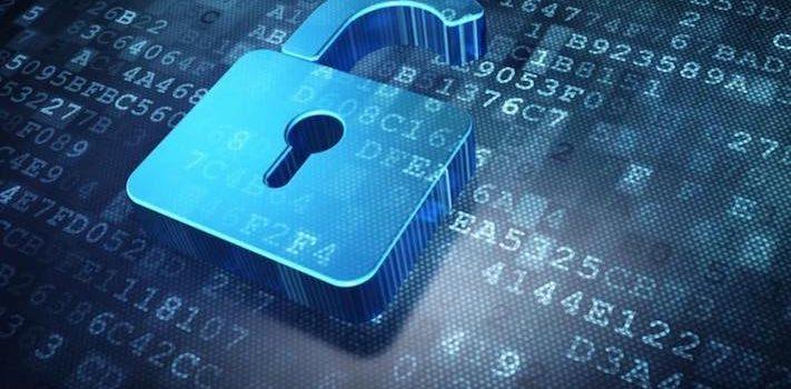 Operation Data Liberation