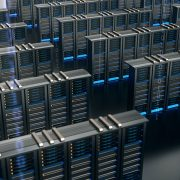 Are data warehouses a thing of the past?