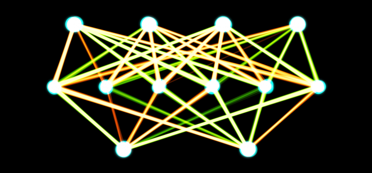 The History of Neural Networks and AI: Part I