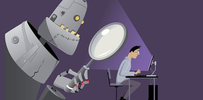 How AI Will Change Corporate Governance