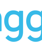 What's New on Kaggle