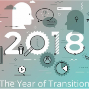 The Top 7 Technology Trends for 2018