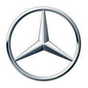 Kaggle's Mercedes-Benz Greener Manufacturing
