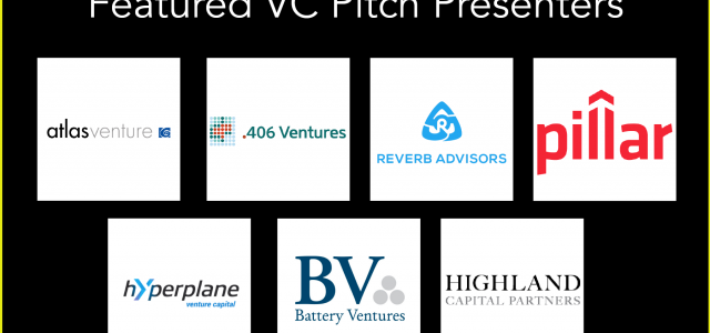 AI Investor Reverse Pitch: Fund Your Startup or Showcase Your Product