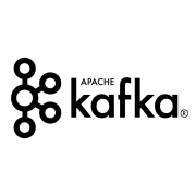 Should You Put Several Event Types in the Same Kafka Topic?