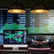 What lies beyond Big Data Analysis?