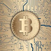 Bitcoin Trade Signals