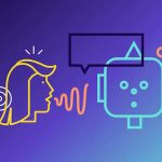 36 Questions to Ask Your Chatbot