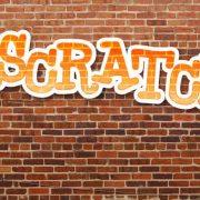 Scratch Viz – Documentation and Usage