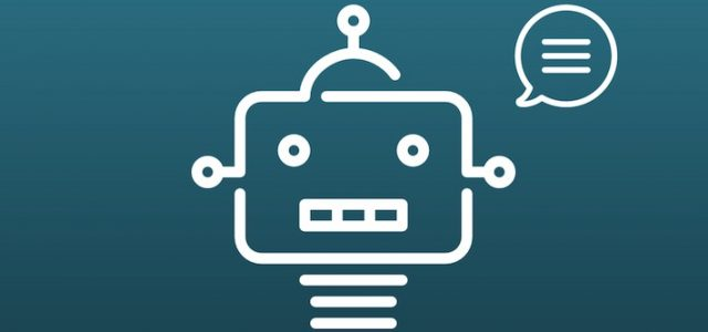 Building a Chatbot: analysis & limitations of modern platforms
