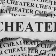 Data Science, AI, Machine Learning Cheat Sheets