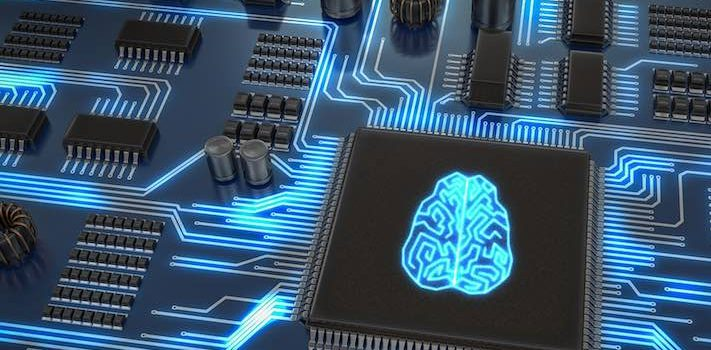 A Global Perspective: The Future of Artificial Intelligence