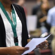 3 Top Tips for a Data Science Career Fair to Keep in Mind