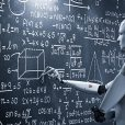 The Growing Role of AI and ML in Data Security
