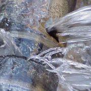 Watermain Breaks in the City of Toronto