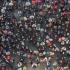 Big Data Can Help Control Population