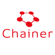 ODSC East 2018 – Open Source Data Science Project Award Winner : the Chainer Framework