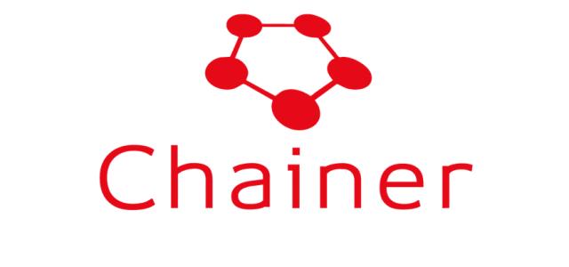ODSC East 2018 – Open Source Data Science Project Award Winner : the Chainer Framework