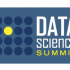 The4th Annual Data Science Summit
