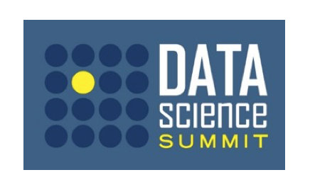 The 4th Annual Data Science Summit
