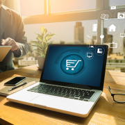 4 Ways Big Data is Impacting the World of e-Commerce