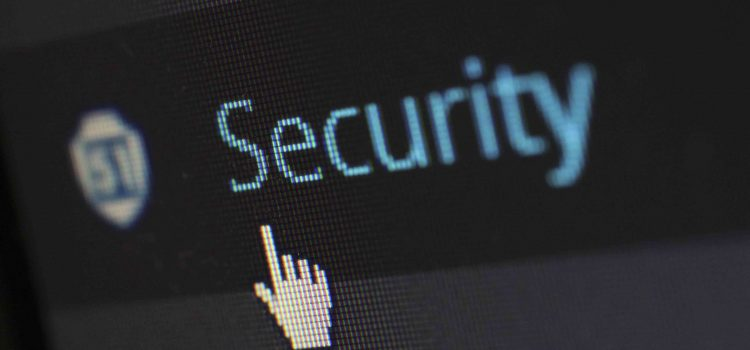 Cyber-weapons as a form of magic, and why we can't code our way to a safer internet