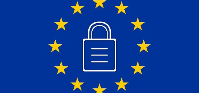 GDPR: What data scientists and CIOs need to know