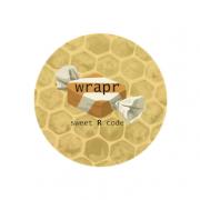 wrapr 1.4.1 now up on CRAN