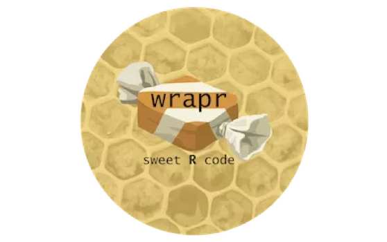 wrapr 1.4.1 now up on CRAN