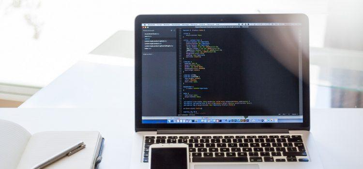 Category Encoders V1.2.8 Release