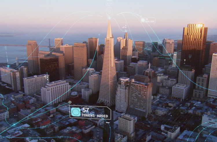 Beyond IoT: Building Decentralized, Intelligent Infrastructure