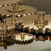 Data Processing on Modern Hardware