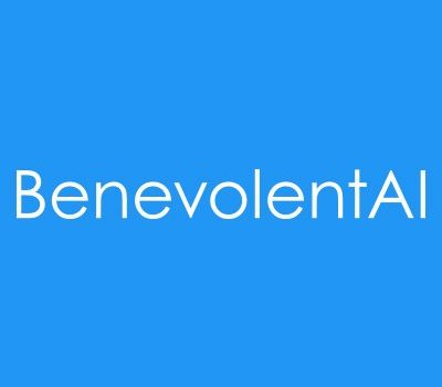 Startup Watch: Accelerating drug discovery with BenevolentAI