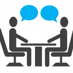 How to Ace the In-Person Data Science Interview