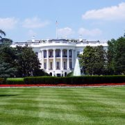 """""""America First"""" Meets AI: White House Announces Select Committee on Artificial Intelligence"""