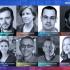 8 Rising Stars of Data Science