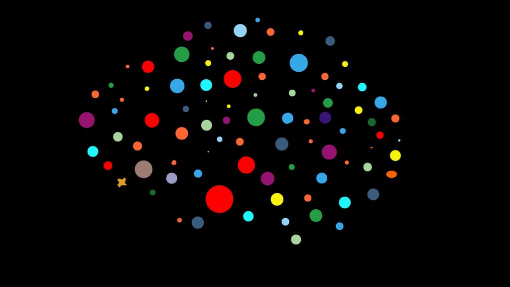 5 Essential Neural Network Algorithms