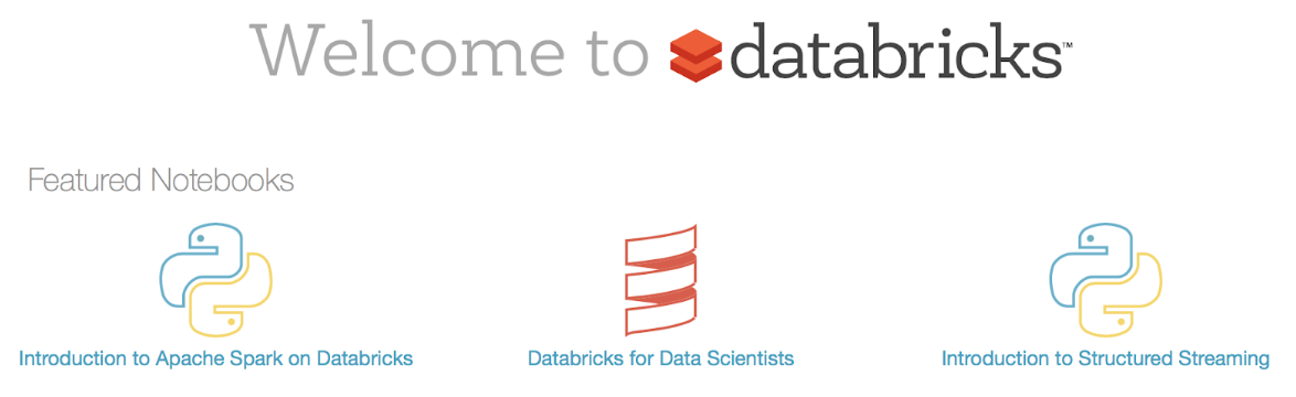 Spark and The Art of Data Science - Open Data Science